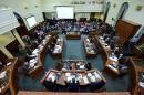 Le cabinet de la mairie précise ses dépenses de billets