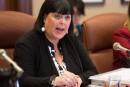 Controverse au MTQ: l'ex-sous-ministre Savoie règle ses comptes