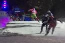 Le gestionnaire du Mont-Bellevue favorable au patin