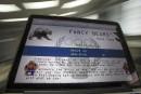 La fédération d'athlétisme victime d'un piratage russe