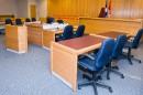 Menaces de mort en salle de cour: Michée Roy contestera les accusations