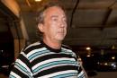 Claude-Auguste Piant demeure détenu