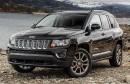 Airbags Fiat-Chrysler: 3 morts, 5 blessés et 1,9 million de voitures rappelées
