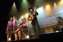 Trop chers les billets de<em> Cowboys, de Willie à Dolly</em>?<em>, </em>demande Annie Godbout
