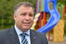 Le ministre Proulx lance unevaste consultationpour réformer le système d'éducation