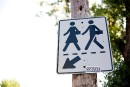 Québec lance sa consultation sur la réussite éducative
