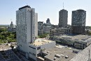 Nouveau mandat de grève dans 7hôtels de Montréal et Québec
