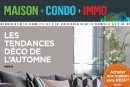 leDroit Maison+Condo+Immo