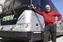 Le bus entre Gatineau et le Pontiac est là pour rester