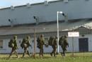 Enquête sur la mort soudaine d'un jeune militaire en formation