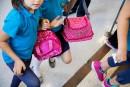 Le casse-tête des allergies à l'école