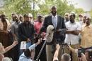 Les Somaliens du Minnesota craignent des représailles