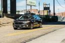 Washington veut centraliser les règles sur les voitures autonomes