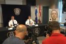 Tentative de meurtre contre une joggeuse:l'accusé dénoncé par son patron