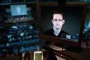 Le <em>Washington Post</em> neveut pas de pardon pour Snowden