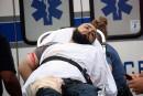 Attaques aux É.-U.: le suspect radicalisé auMoyen-Orient?
