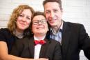 Cancer infantile: pour traiter d'autres Willem
