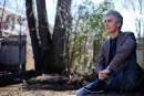 Larry Tremblay: l'auteur qui marque les jeunes