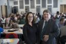 Sherbrooke Citoyen ira en assemblée générale en octobre