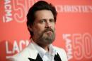 Jim Carrey se sent «exploité» par l'homme qui le poursuit