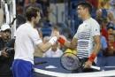 Coupe Davis: le Canada accueillera la Grande-Bretagne