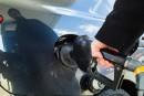 L'incohérence pétrolière