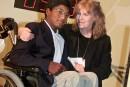 Le fils de 27 ans de Mia Farrow succombe à ses blessures