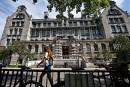 Reddition de comptes des universités: le futur Conseil pourrait intervenir
