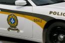Meurtre d'une jeune femme dans Lanaudière: un homme arrêté
