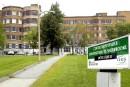 Les hôpitaux doivent mieux surveiller leur système d'eau, selon une étude