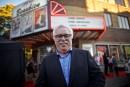 Le Cinéma Beaubien a 15 ans