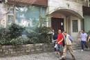Shanghai: un restaurant étoilé Michelin ferme ses portes
