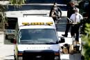 Un ami de Stroumboulopoulos retrouvé mort dans sa maison à Los Angeles