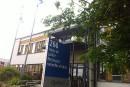 La cour municipale bientôt à Maniwaki