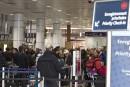 Décès d'un douanier à l'aéroport Pearson dans des circonstances inconnues
