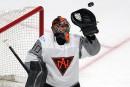 Penguins: Matt Murray absent entre 3 et 6semaines