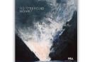 Nils Petter Molvaer: l'aventure sous-marine de NPM****