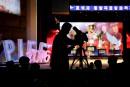 North Korea Film Festival