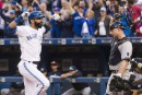 Les Jays blanchissent les Yankees dansun deuxième match de suite