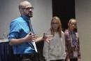 Méthode de la classe inversée: des vidéos plutôt que des devoirs