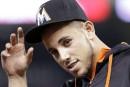 Marlins-Fernandez Killed-Baseball