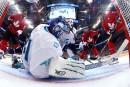 Équipe Europe a tout un défi à relever contre le Canada