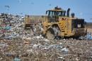 Problème d'odeurs: les municipalités pourraient en payer le prix