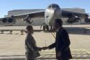 Les États-Unis prêts à moderniser leurs missiles nucléaires