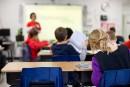 La validité d'un nouveau test sur le TDAH débattue
