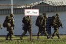Une équipe spécialeenquêtera sur les agressions sexuelles dans l'armée