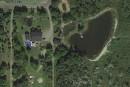 Drainage de milieux humides: Québec ordonne des travaux de restauration