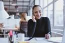 Une nouvelle solution 100% mobile pour petites entreprises