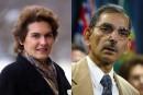 Une «victoire majeure» pour deux fonctionnaires dénonciateurs