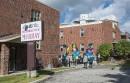 RésidenceMurray: les citoyens feront confiance aux élus pour trancher